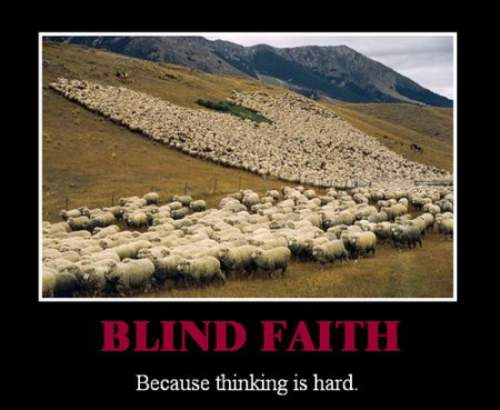 blindfaith_sheep
