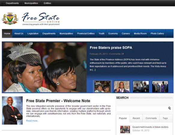 Free-State-Online