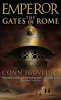Gates_Of_Rome
