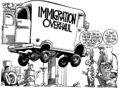 immigrationoverhaul