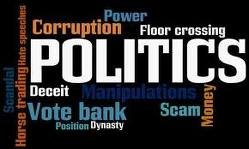 politics1