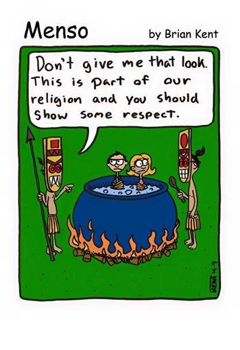 religionrespect