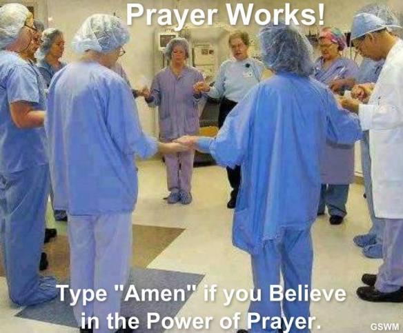 prayerworksnot
