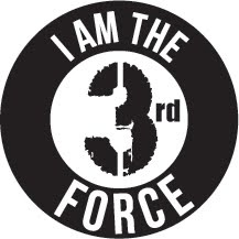 thirdforce